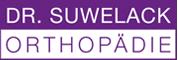 Dr. Suwelack Orthopädie